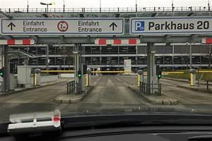 Car2go Flughafen München : mit dem car2go zum flughafen m nchen car2go blog carsharing news community ~ Orissabook.com Haus und Dekorationen