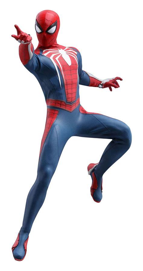 Spider Man Movie And Comic Figures Uk Movie Figures