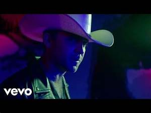 25 best ideas about Justin Moore on Pinterest
