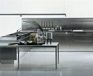 Beautiful Prezzi Cucine Boffi Contemporary