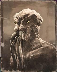 376 Best H P  Lovecraft Images On Pinterest
