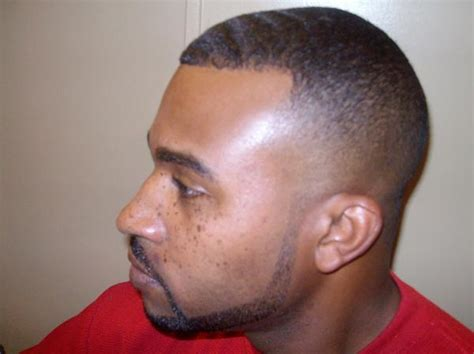 11 Low Fade Haircut Pictures