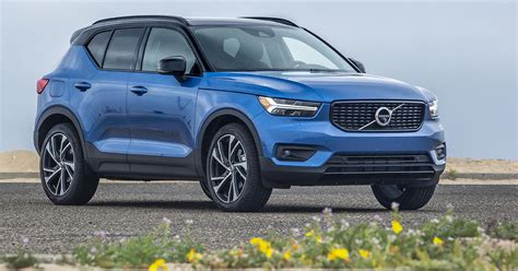 kelley blue book reveals   cars    volvo xc  top honors cbs news