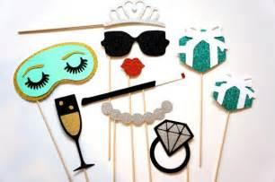 accessoires photobooth mariage diy des accessoires à fabriquer pour mon photobooth mariage commariage