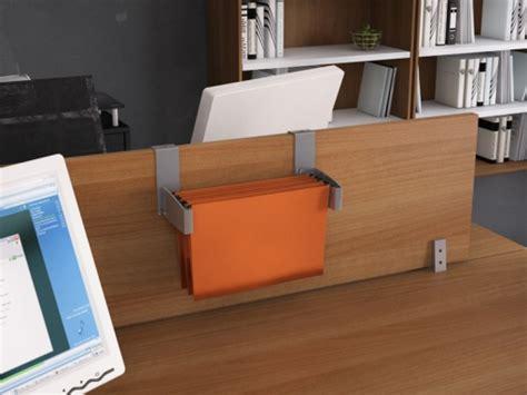 accessoire bureau accessoires de bureau en plastique gris achat