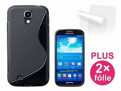 Samsung Telefon Galaxy Pouzdro S4 Connect Ci