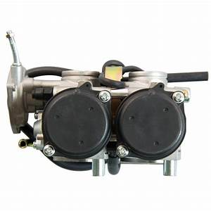Carburetor For Yamaha Raptor 660 660r Yfm660 Yfm 660r On