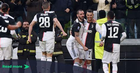 Juventus vs Cagliari: Preview, Betting Tips, Stats ...