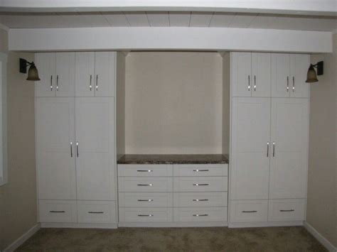 Bedroom Wall Cabinets by Pin By Mohr Schonrock On Cave In 2019 Bedroom