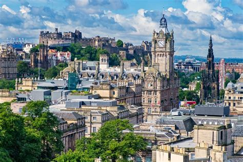 edinburgh areas deprived scotland least skyline these edinburghnews scotsman places cancels airmic conference annual coronavirus due noruega islandia fiordes kamira