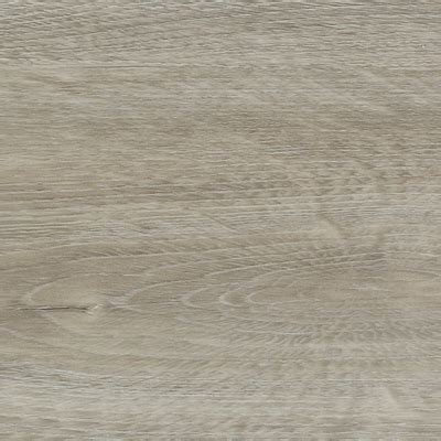 Buy Marathon ll by Happy Feet Flooring