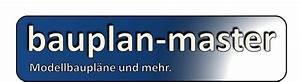 Modell Panzer Selber Bauen : modellbauplan cat 385c l im ma stab 1 16 bauplan master ~ Kayakingforconservation.com Haus und Dekorationen