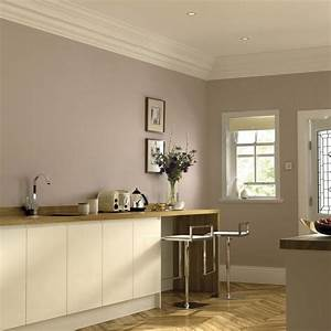 Best 25 dulux bathroom paint ideas on pinterest dulux for Kitchen colors with white cabinets with entryway wall art ideas