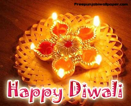 Create Name Animation Wallpaper - free animated diwali greetings cards hd wallpapers gif