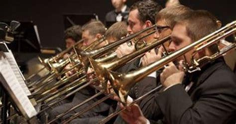 calendar wind ensemble wind orchestra cal poly san luis obispo