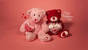 Happy Valentines Day Cute Pictures HD Wallpaper of Love ...