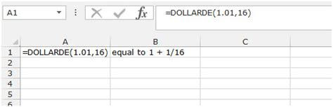 excel formula calculate hours worked military time excel