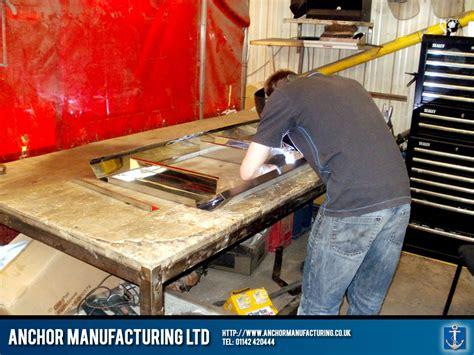 canap fabrication belge made kitchen canopy fabrication anchor