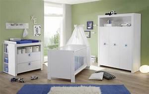 Baby Kinderzimmer Komplett Günstig : babyzimmer komplett blau g nstig kaufen bei yatego ~ Sanjose-hotels-ca.com Haus und Dekorationen