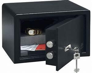 Obi De Tresor : m beltresor burg w chter point safe p 1 s bei hornbach kaufen ~ Watch28wear.com Haus und Dekorationen