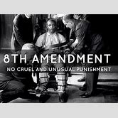 amendment-8-cruel-and-unusual-punishment