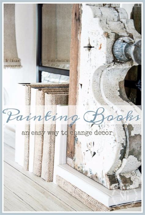 awesome diy projects   books