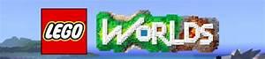 Lego World | The next Big Bricktastic Game Released!