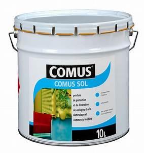Quelle Peinture Pour Appuis De Fenetre : peinture de protection et d coration des sols pour trafic ~ Premium-room.com Idées de Décoration