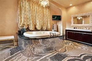 A Masterful Creator of Luxury Interiors - Rancho Santa Fe ...
