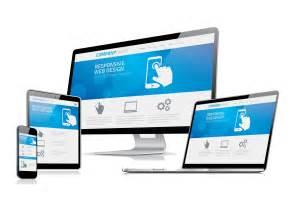 how to design a website r99 website r printing