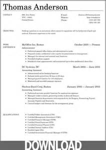 model resume in word file download 12 free microsoft office docx resume and cv templates