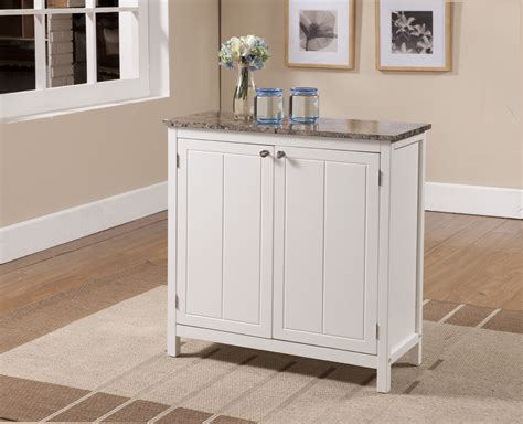 storage island kitchen brand white with marble finish top kitchen island