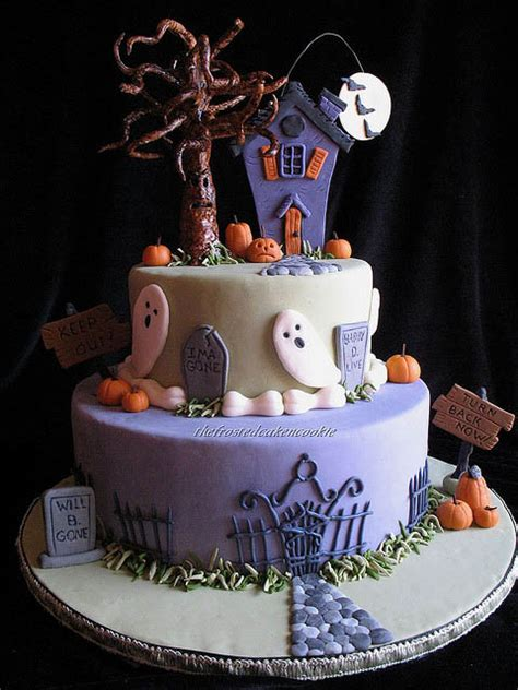 unique birthday cake designs   fun