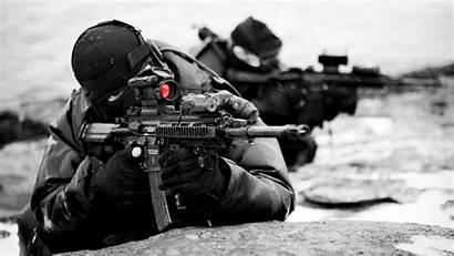 Army Ssg Commando Desktop Wallpapers 1366 Itsmyideas