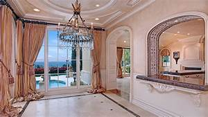 Interior, Design, Home, Room, Beautiful, Arhitecture