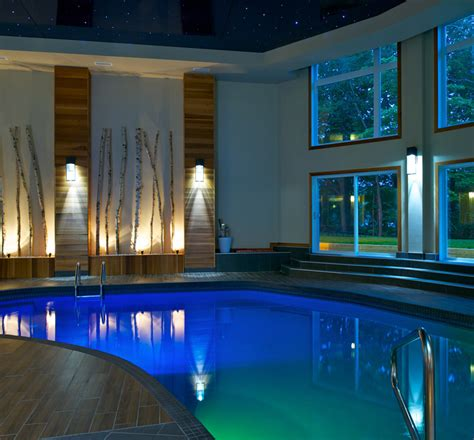 manoir du lac william site officiel forfaits spa hotel
