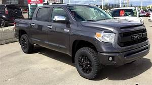 2018 Toyota Tundra Towing Capacity Chart Oem Fender Flares For 2019 Tundra 2020 Trucks