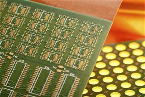Turn Flex Printed Circuit Board Pcb Assembly Western