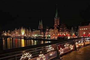 M Markt De Lübeck : weihnachtsmarkt bild foto von beate zoellner aus l beck obertrave l beck weihnachtsmarkt ~ Eleganceandgraceweddings.com Haus und Dekorationen