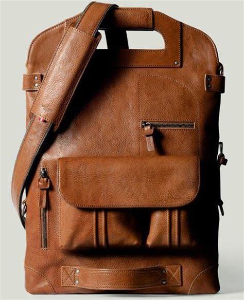 tas kulit keren buat ke kantor http fashionstylepedia