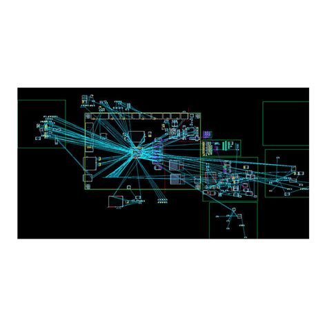Pcb Layout High Speed