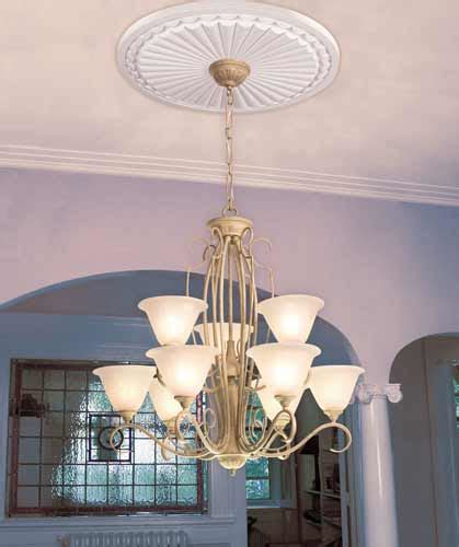 westinghouse lighting 7775900 circolare polyurethane