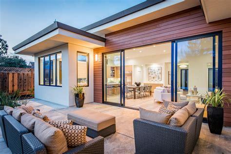 water indoor modern homes