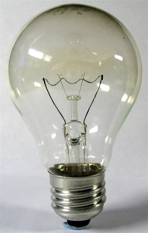 General Electric Light Bulbs by Electric Light Bulb By Baikal Stock On Deviantart