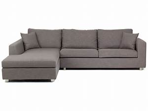 kensington chaise sofabed 3 seater sofa bed coner fabric With erska sofa bed review