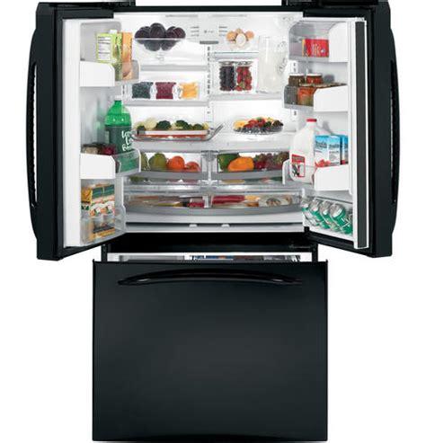 hhgregg counter depth refrigerator   set