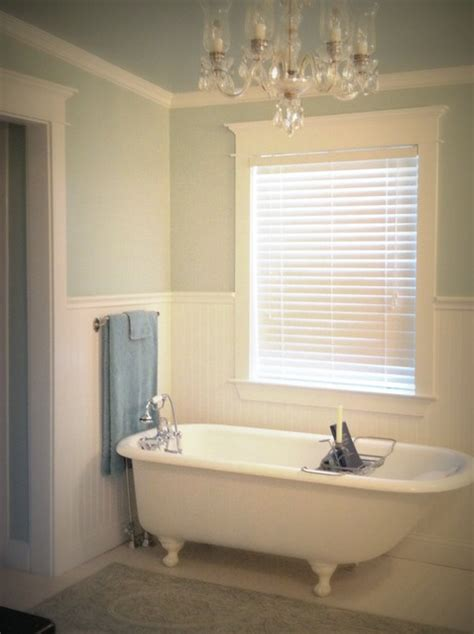 100 Year Old House Renovation  Traditional  Bathroom
