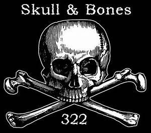 "Yale's secret society: Skull & Bones member ""Dylin Prestly ..."