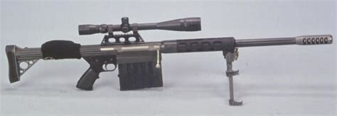Cheapest 50 Bmg by Anzio Ironworks Lightweight 50 Bmg Rifle