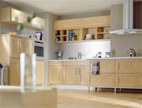kitchen cabinets with legs kitchen cabinets on legs gorgeous of kitchen cabinets on